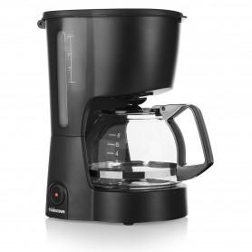 TRISTAR CM1246 MACCHINA CAFFE