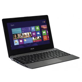 ASUS F102BA-DF057H NOTEBOOK
