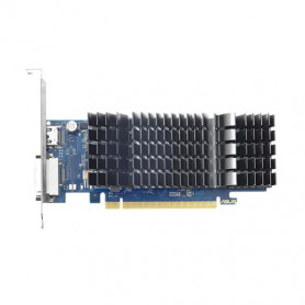 Asus GT1030-SL-2G-BRK GeForce GT 1030 2GB GDDR5 SL BRK SC.GRAFICA