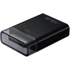 ASUS EPAD-40PINTOUSB ADATTATORE EEEPAD   USB F.