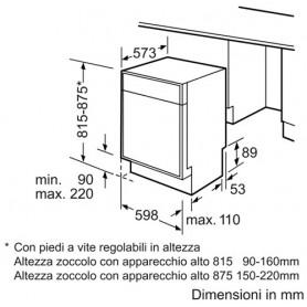 ELECTROLUX ZB5104 W&D B ASPIRA BRICIOLE
