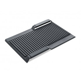 BOSCH HEZ3900522 ACC.GRILL
