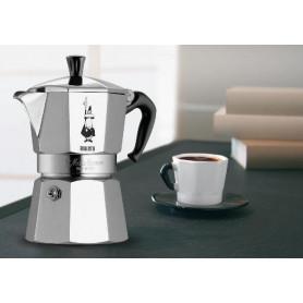 Lavazza Fantasia Macchina per caff con capsule 1.2L 1tazze Nero