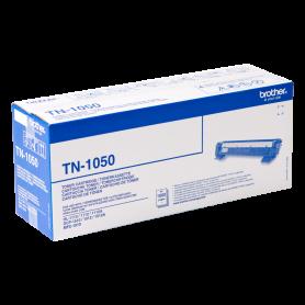 BROTHER TN-1050 TONER NERO TN1050 DA 1000PAG