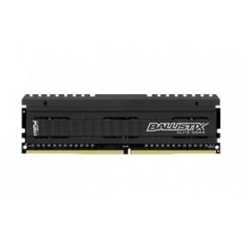 CRUCIAL BLE8G4D30AEEA BALLISTIX ELITE DIMM 8GB DDR4 3000MHZ NON ECC 1.35V