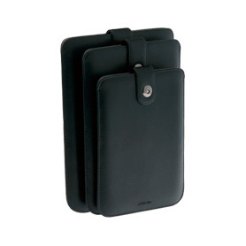 CELLULAR ELEGANCETABL L-SLEEVE ECOP. TABLET