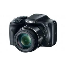 CANON SX540HS BLACK O.S. FOTOCAMERA DIGITALE