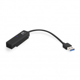 EWENT EW7017 ADATTATORE USB3.1 A SATA 2.5