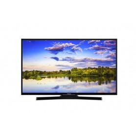 PANASONIC TX-43E303E TV FULLHD