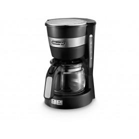 DELONGHI ICM14011 MACCHINA CAFFE