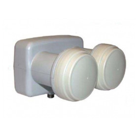 DIGIQUEST LNB404 PER 2 SATELLITI