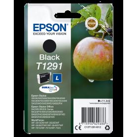 EPSON C13T12914021 CARTUCCIA NERO  MELA
