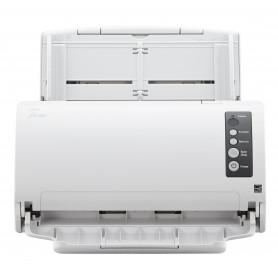 FUJITSU FI-7030 SCANNER DOCUM A4 27PPM/54IPM USB   PA03750-B001