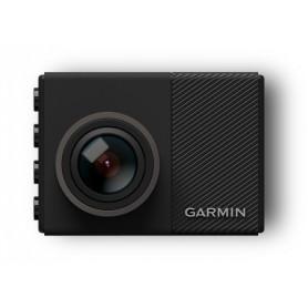 Garmin Dash Cam 65W 010-01750-15