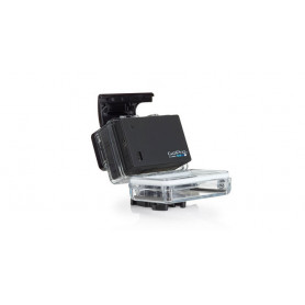 GOPRO 119 BATTERY BACPAC 2.0 BATTERIA SUPPLEMENTARE