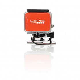 GOPRO 090 FLOATY BACKDOOR  GALLEGGIANTE CON FISS. SICUR.