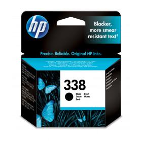 HP C8765 N.338 NERO CARTUCCIA