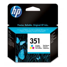 HP CB337EE N.351 COLORE