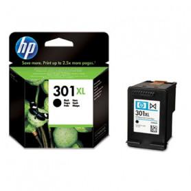 HP CH563EE CARTUCCIA NERO N.301XL