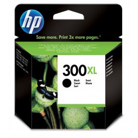 HP CC641EE CARTUCCIA NERO N.300XL