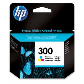 HP CC643EE CARTUCCIA COLORE N.300