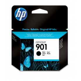 HP CC653A CARTUCCIA 901 NERO OFFICEJET