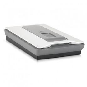 HP L1956A SCANNER  SCANJET G4010 A4 USB