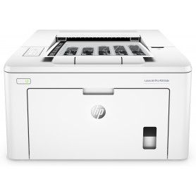 HP LASERJET PRO M203DN PRINTER STAMPANTE