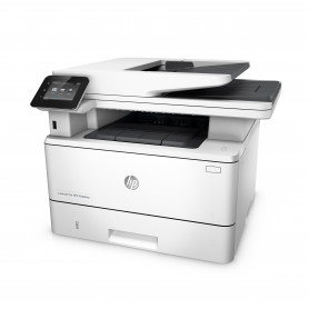 HP LASERJET PRO M426FDW STAMPANTE MULTIFUNZIONE  LASER COLORE 4/1