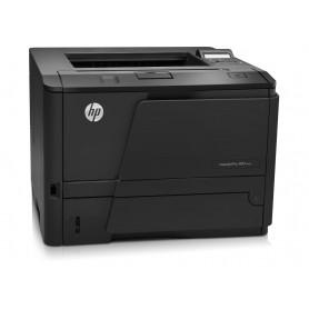 HP LASERJET PRO 400 M401D STAMPANTE