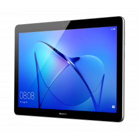 HUAWEI MEDIAPAD T3 WIFI 9.6 TABLET SPACE GREY QUAD CORE 10  HD-2GB-16GB