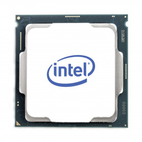 INTEL CORE I5-9400F 6C. 2.9GHZ SK.1151  NO GRAFICA INTEGRATA  CPU   VENT.
