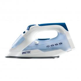 IMETEC 9293 K109  FERRO STIRO