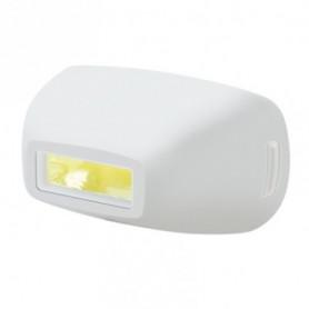 IMETEC 5064 LAMPADA DI RICAMBIO