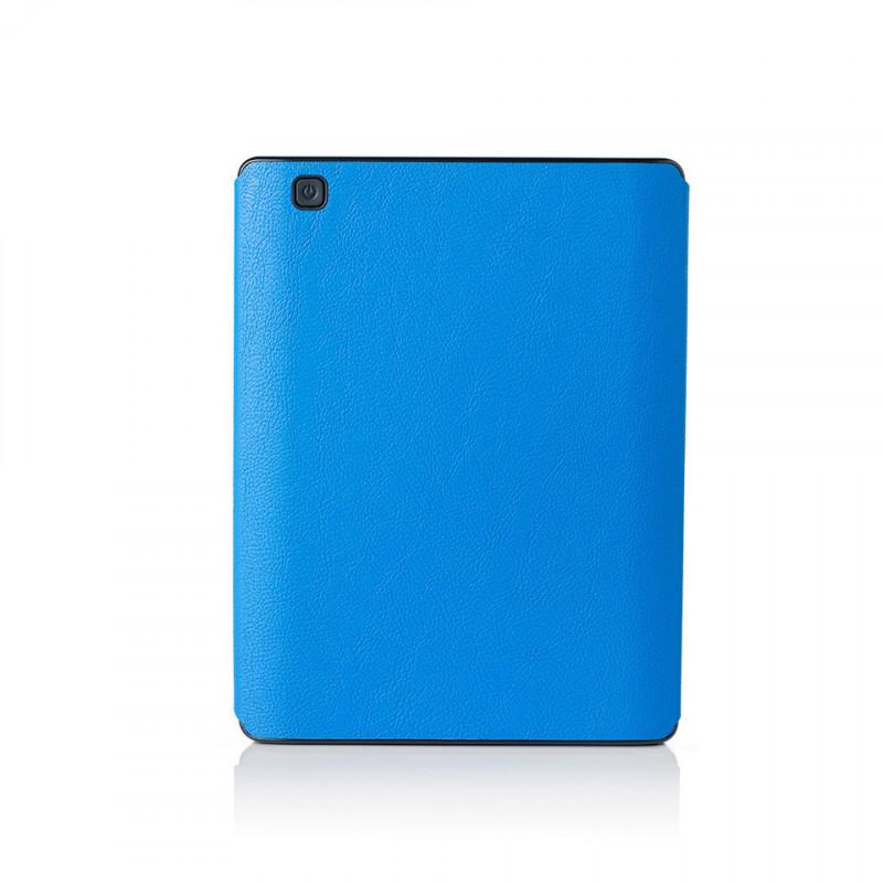 LOGITECH 981-000599 G933 WIRELESS GAMING HEADSET 7.1 RGB USB ... 8a316adc537c