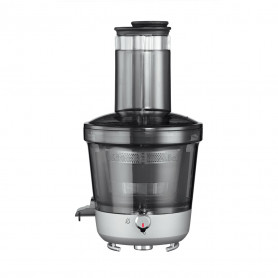 KITCHENAID 5KSM1JA ACCESSORIO ESTRATTORE