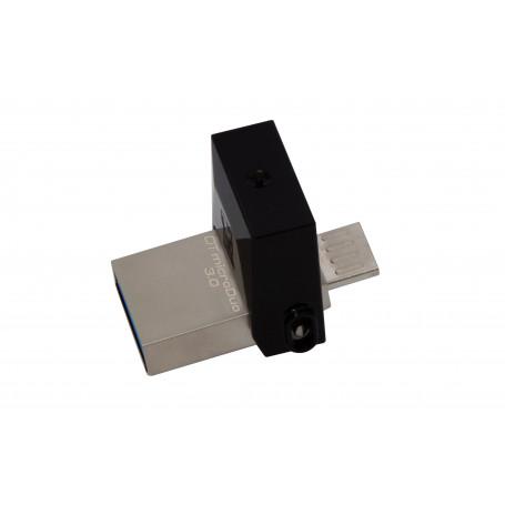 LOGITECH H340 STEREO HEADSET USB 981-000475
