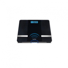 LAICA PS7002 BLUETOOTH BILANCIA PERSONA