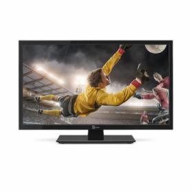 TELESYSTEM PALCO28LED08 TV LED SAT