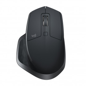 LOGITECH 910-005139 MX Master 2S Wireless mouse
