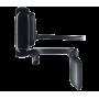 LOGITECH 960-001064 C525 WEBCAM HD PORTATILE RIPIEGABILE