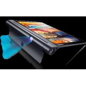 LENOVO IDEAPAD YT3-X90L / ZA0G0103DE TABLET ANDROID 10,1  4GB-64GB