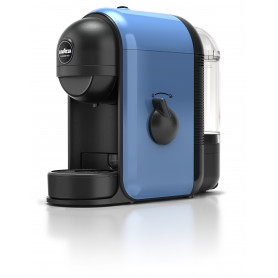 LAVAZZA MINU  LIGHT BLUE 18000041 ESPRESSO
