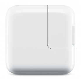 APPLE MD836 ALIMENTATORE RETE USB 12W PER IPAD