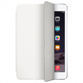 APPLE MGNK2ZM/A SMART COVER IPAD MINI BIANCA