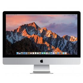 APPLE MMQA2T/A iMac 21.5   2.3GHz Intel Core i5 1Tb 8gb