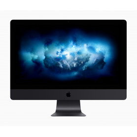 APPLE MQ2Y2T/A IMAC PRO 27   5K XEON8CORE 3.2GHZ 32G 1TB SSD VEGA56/8GB SPACEGRAY
