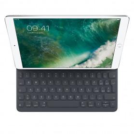 APPLE MPTL2T/A Smart Keyboard per iPad Pro 10.5 Italiana
