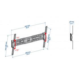 SAMSUNG SL-C480FW/SEE STAMPANTE