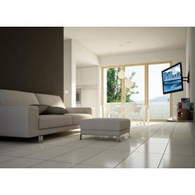 Samsung Xpress SLC430 Colore 2400 x 600DPI A4 Nero, Bianco stampante laser/LED